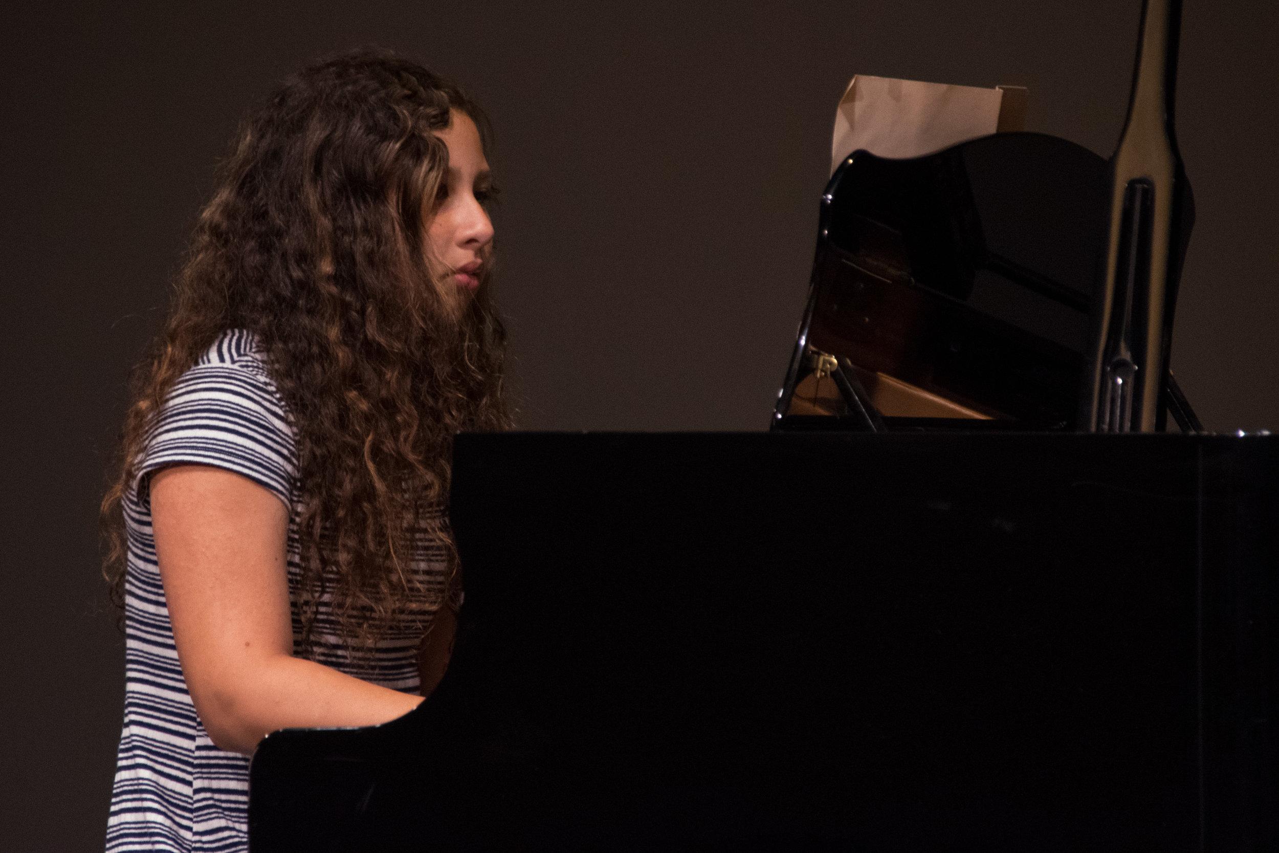 Leila Elsaad