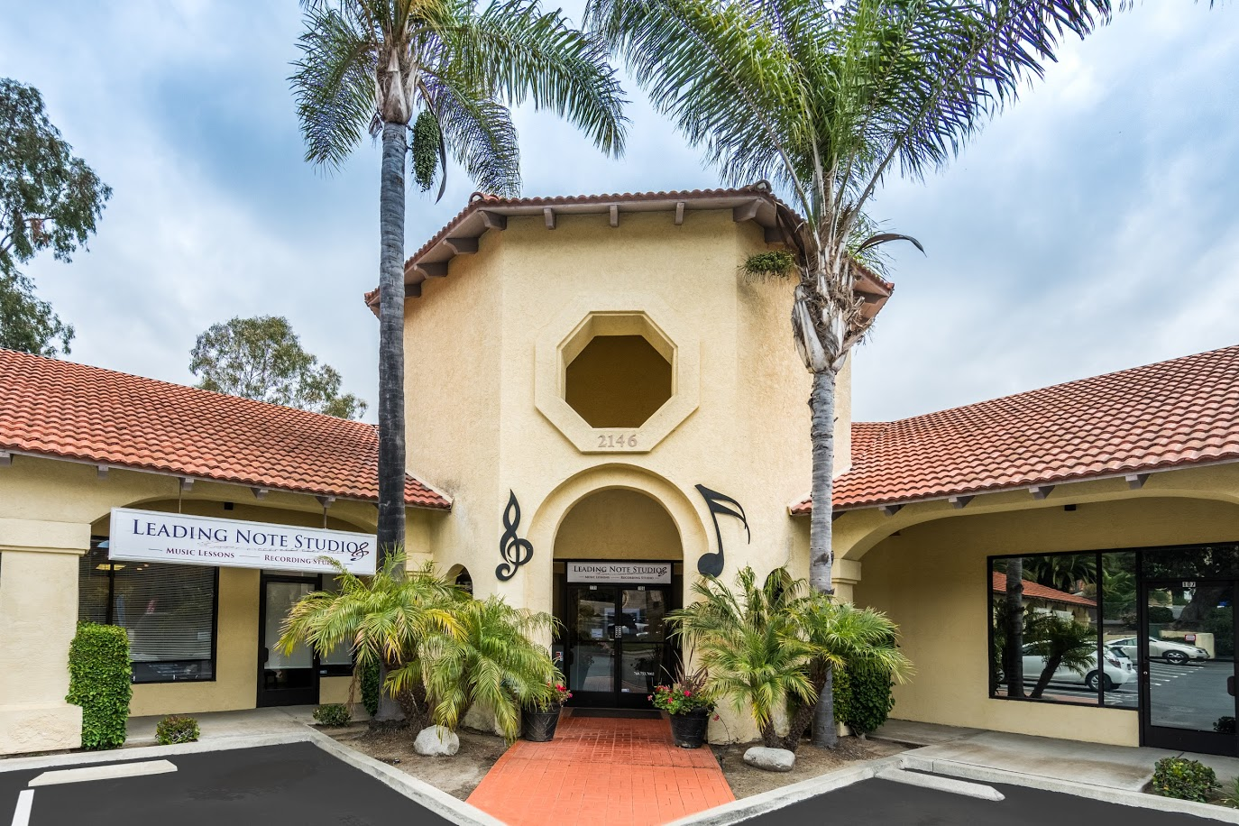 Encinitas - Music Lessons on all instruments!