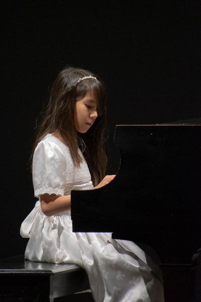 12-7 Recital (1136).jpg