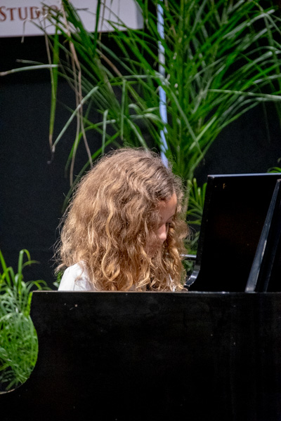 Day 1 Recitals (314).JPG