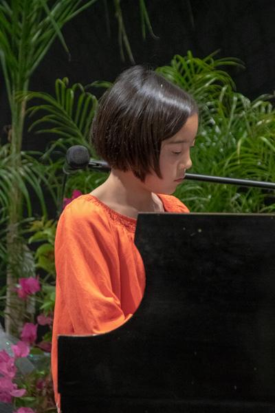 Day 1 Recitals (384).JPG
