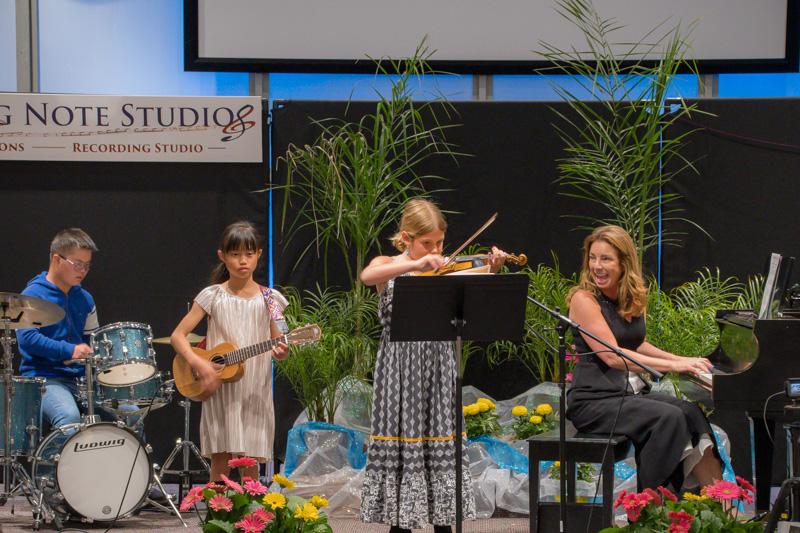 Day 2 Recital (1308).JPG