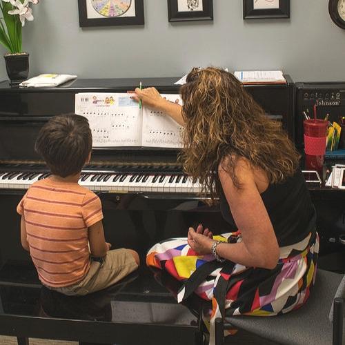 Camille+Teaching.jpg