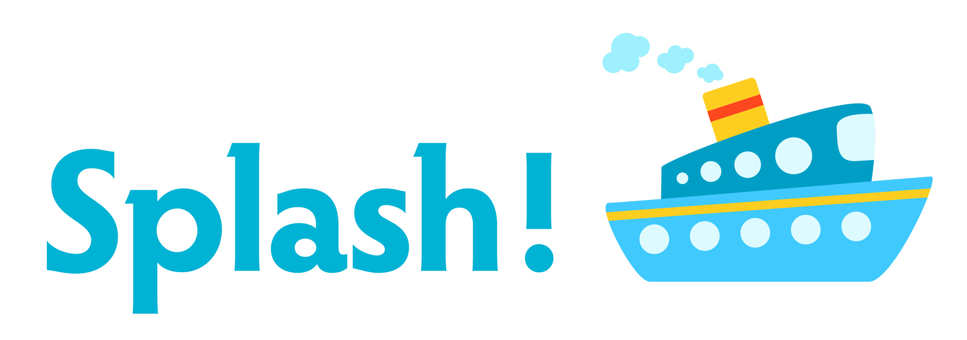 laughlearn_splash_logo_musicforpreschoolers_kindermusik.jpg