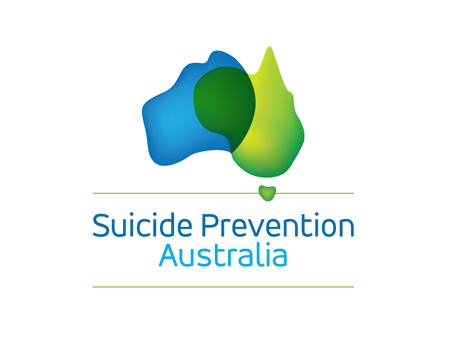 Suicide Prevention & Depression
