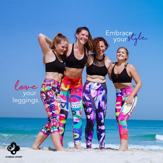 "Kymoo Sport  | Body Positive Active Wear      The following is placeholder text known as ""lorem ipsum,"" which is scrambled Latin used by designers to mimic real copy. Nullam sit amet nisi condimentum erat iaculis auctor. Vestibulum ante ipsum primis in faucibus orci luctus et ultrices posuere cubilia Curae. Class aptent taciti sociosqu ad litora torquent per conubia nostra, per inceptos himenaeos."