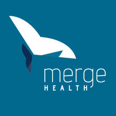 "Merge Health  | Natural Alternative Medicine   The following is placeholder text known as ""lorem ipsum,"" which is scrambled Latin used by designers to mimic real copy. Vivamus a ante congue, porta nunc nec, hendrerit turpis. Aenean eu justo sed elit dignissim aliquam."