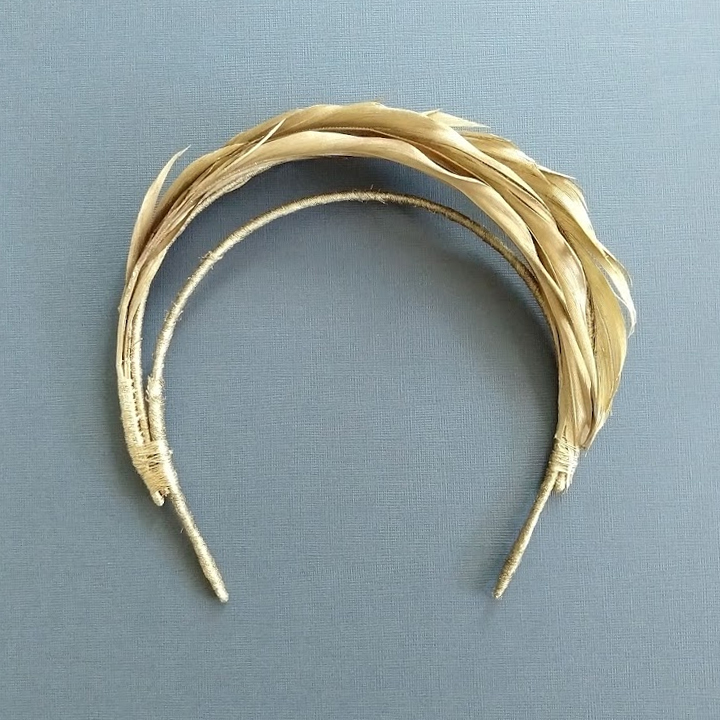 gold feather halo.jpg