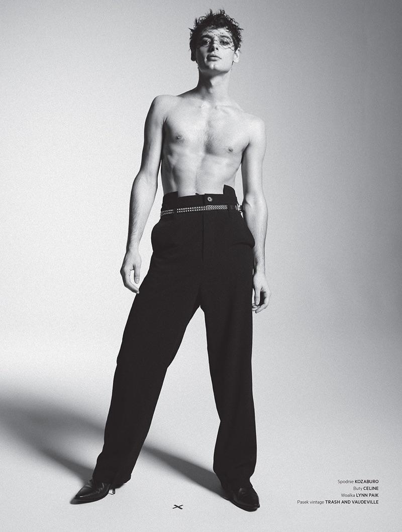 Jacob-Morton-2019-LOfficiel-Hommes-Poland-008.jpg
