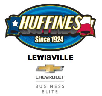 Huffines Combined Logo.JPG