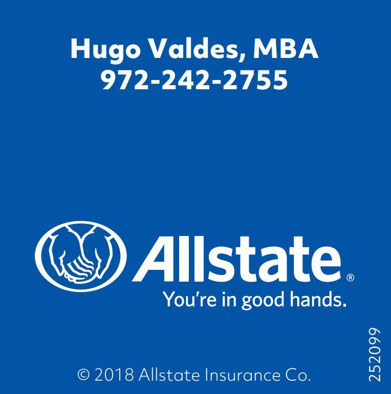 Hugo Valdes - Allstate Logo.JPG