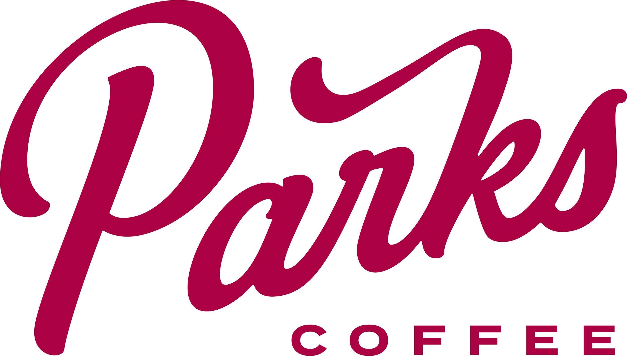 Parks Coffee.jpg