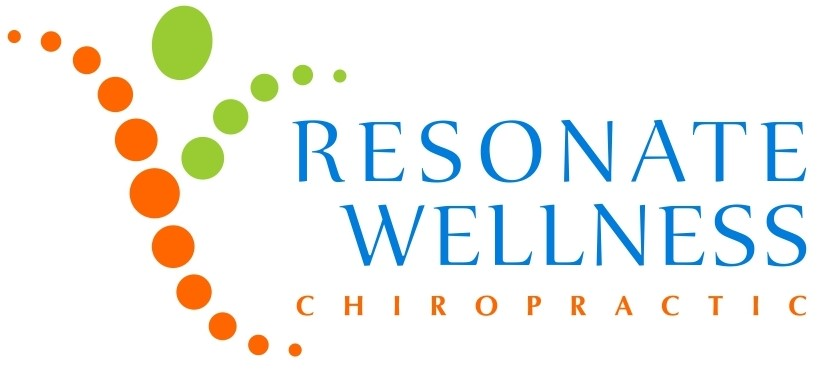 Resonate Wellness Chiro.jpg