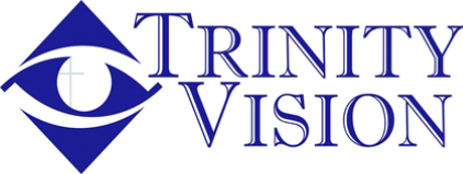 Trinity Vision Logo.png