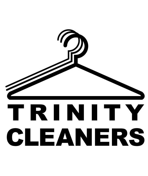 TrinityCleanerLogo.jpg