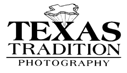 TXTRAD_Logo.jpg