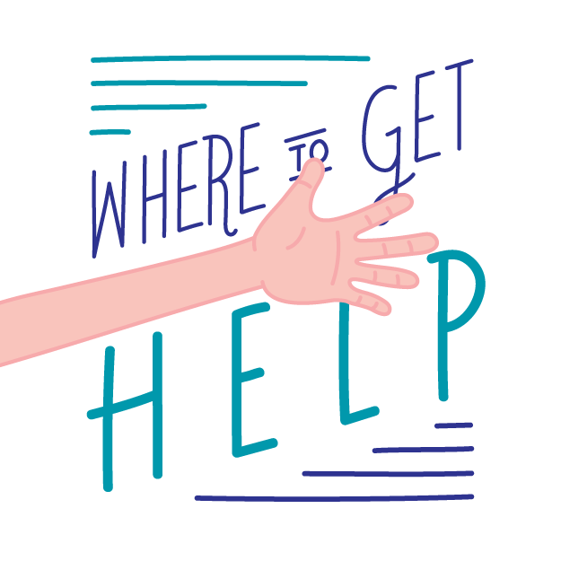 where to get help.png