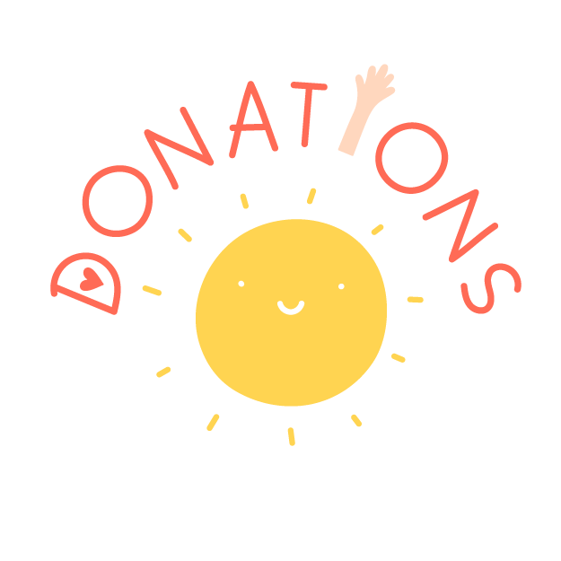 donations.png