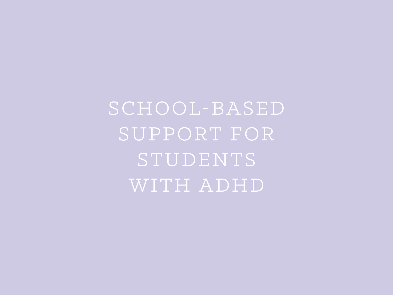 School-Based Support.png
