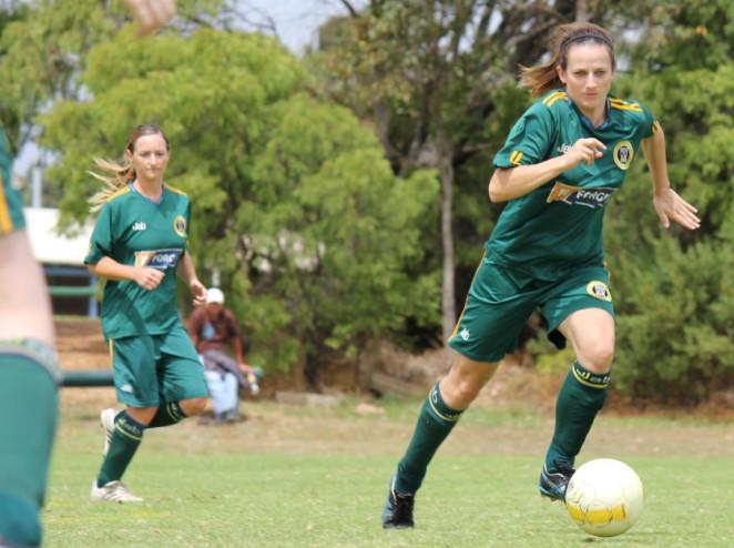 womens teams uwanfc