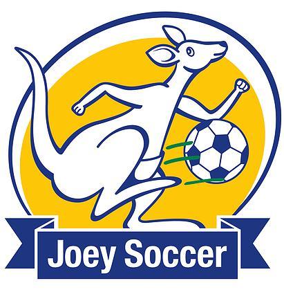 joeys soccer logo.jpg