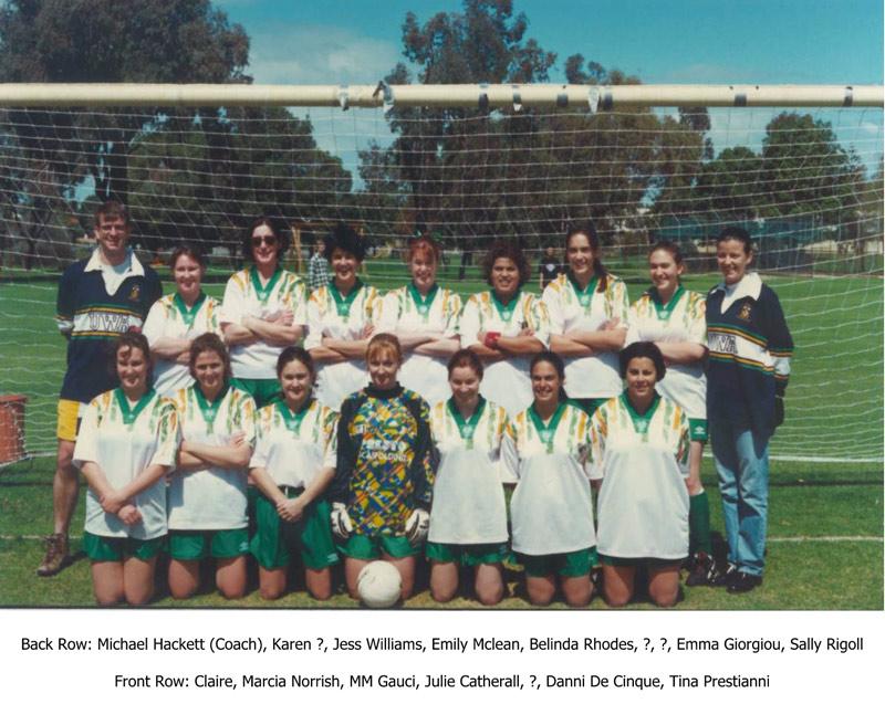 UWA-Women's-1996-Div.jpg