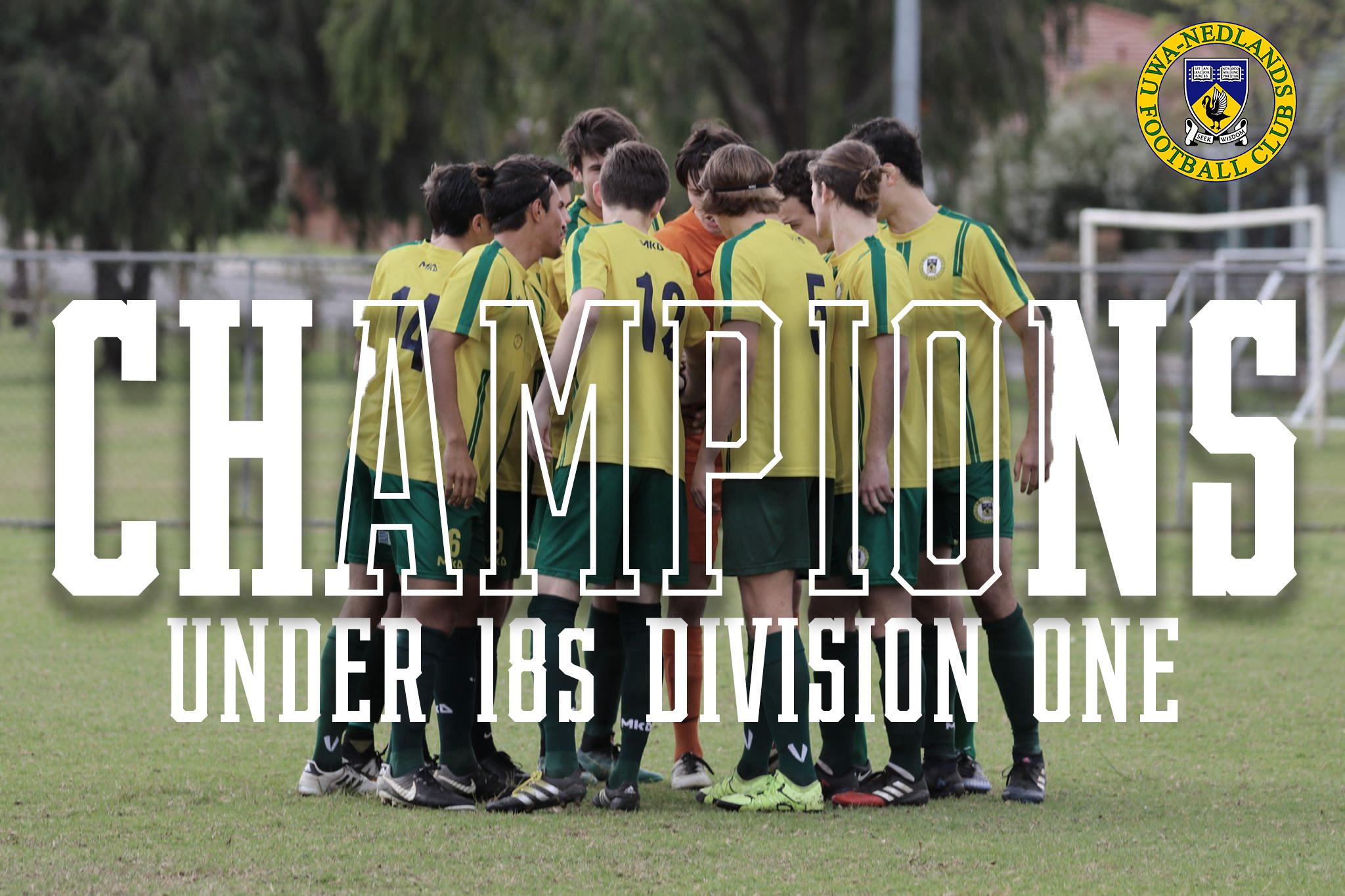 UWANFC Champions.jpg