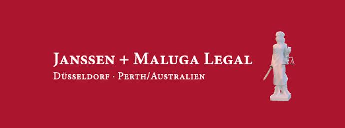 Janssen+Maluga Legal - Copy.png