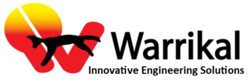 Warrikal Shirt Logo.PNG