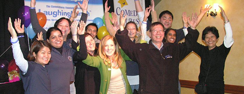 cropped-ComedyCures Volunteers .jpg