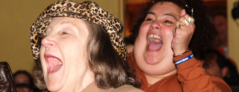 cropped-laughing ladies.jpg