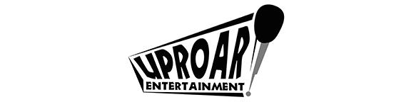 uproar-Spacer.jpg