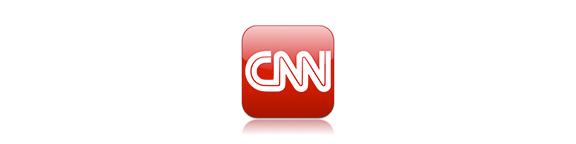 cnn-Spacer8.jpg