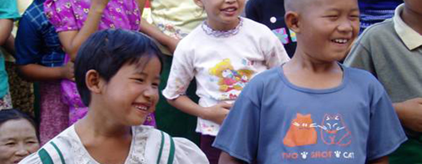 cropped-ComedyCures in Burma.jpg