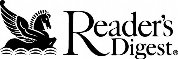 ReadersDigest1.jpg