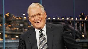 Letterman, David.jpg
