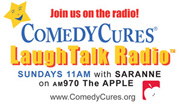 7 - ComedyCures LaughTalkRadio Weekly Live Radio Show Image.jpg