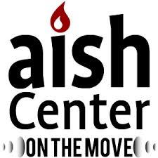 Aish Logo - Aish Center On the  Move.jpg