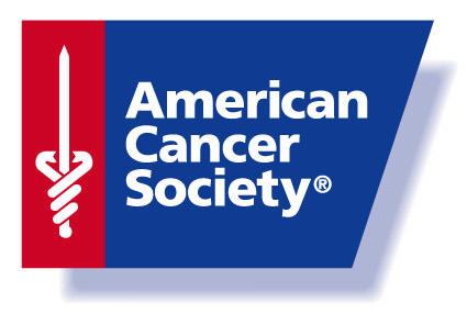 american_cancer_society_logo.jpg