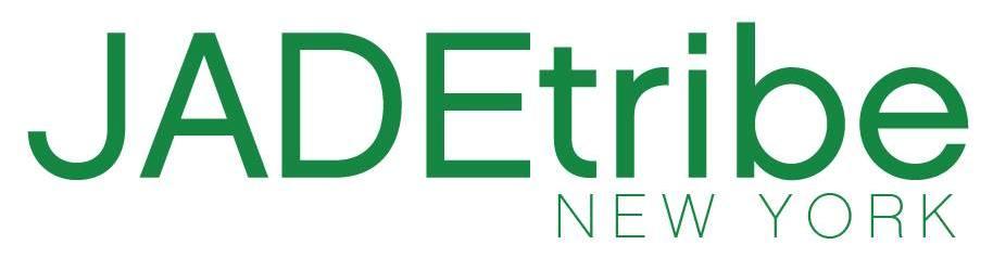 JADEtribe+New+York+Logo - Copy.jpg