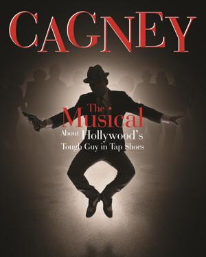 Cagney The  Musical Logo.jpg