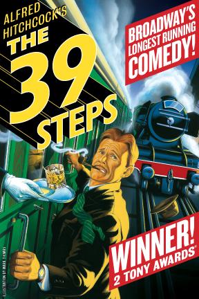 39 Steps Logo 05 18 09.jpg