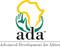 ADA - Advanced Development for Africa Logo.jpg