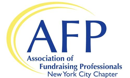 AFP_LOGO - Founder Award Nov 2016.jpg