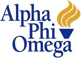 Alpha Phi Omega torch.jpg
