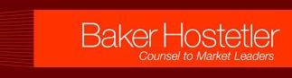 Baker Hostetler cropped.jpg