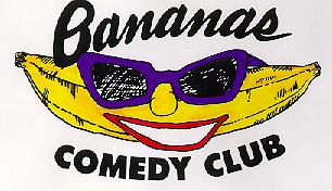 Bananas Comedy Club logo.jpg