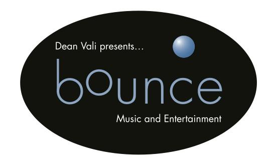 Bounce  Logo .jpg