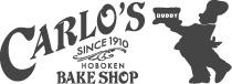 Carlos Bakery - Cake Boss EPS - cb_logo_Black and white.jpg