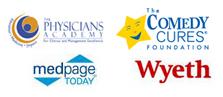 CME Alliance 4 logos Jan 2009.jpg